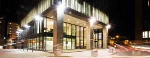 property management company birmingham